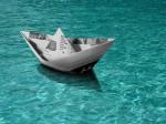 paper-boat-418310